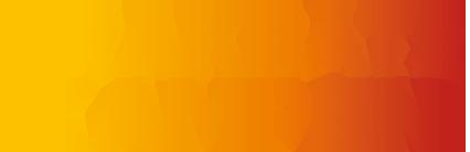 Drakbåtskampen - Logotyp